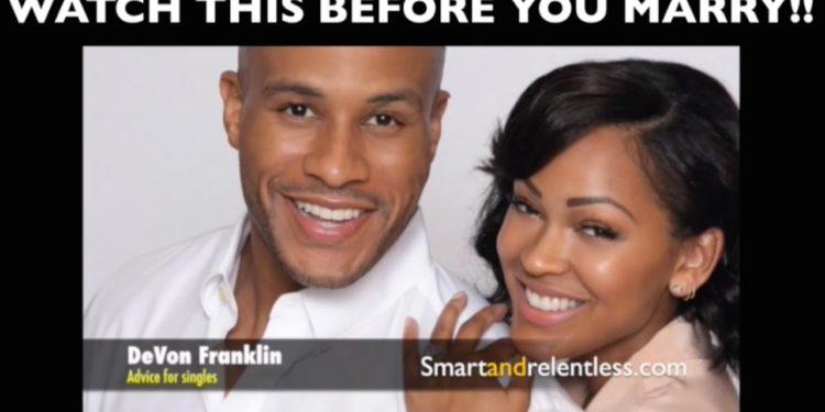 Dating advice - Christian singles