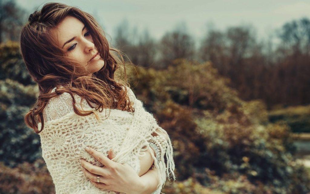 Christian singles women - love advice